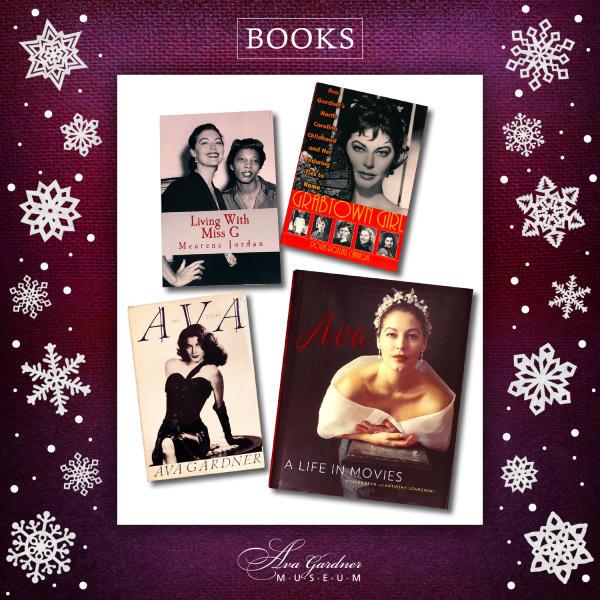 Holiday - Books