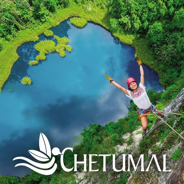 Chetumal - Thumbnail