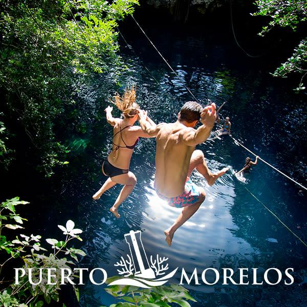 Puerto Morelos - Thumbnail