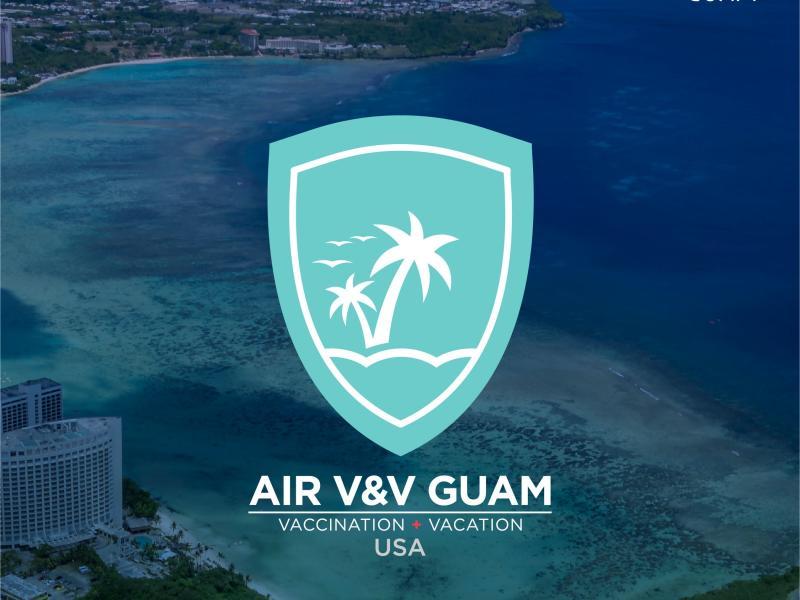 air-vv-program
