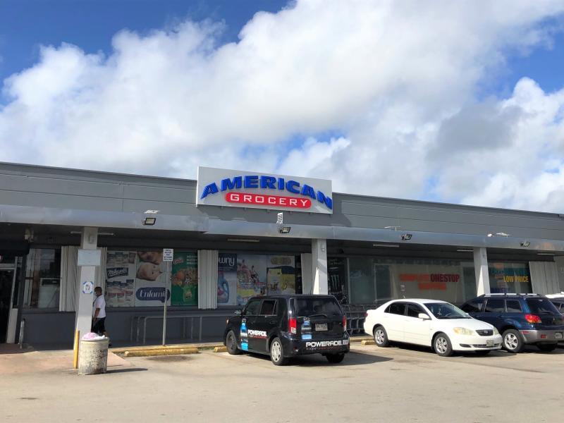 japanese-products-supermarket