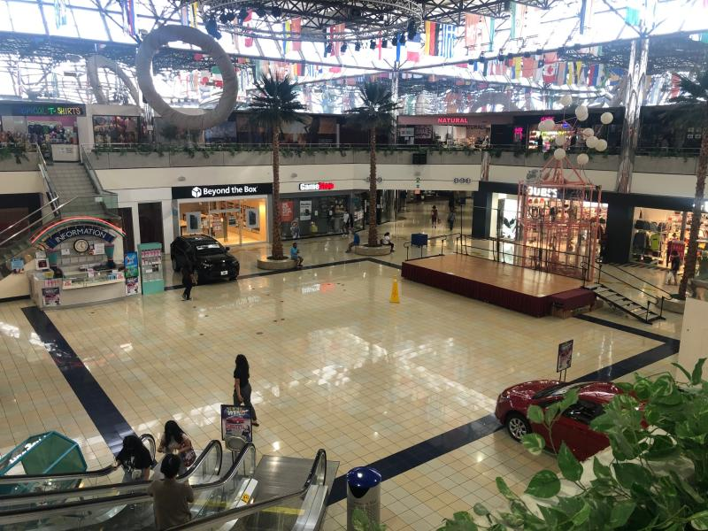 micronesia-mall-may08