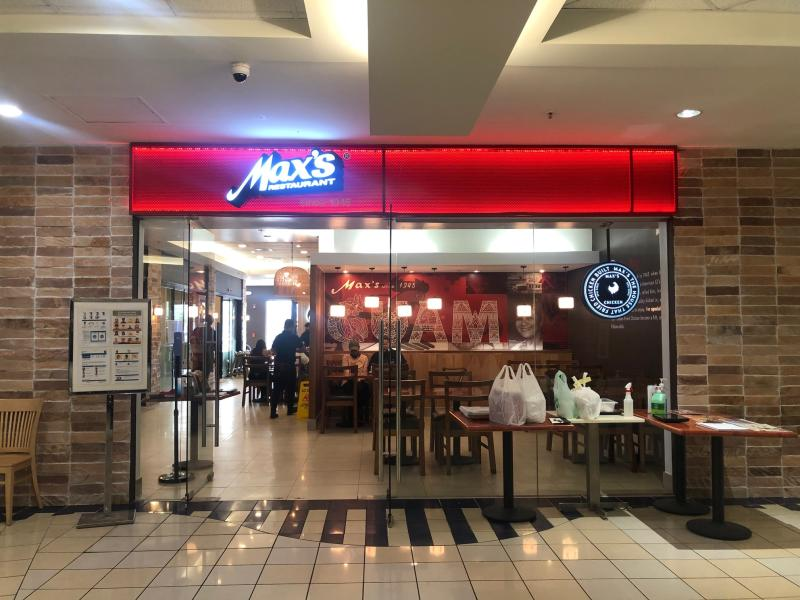 micronesia-mall-may-07