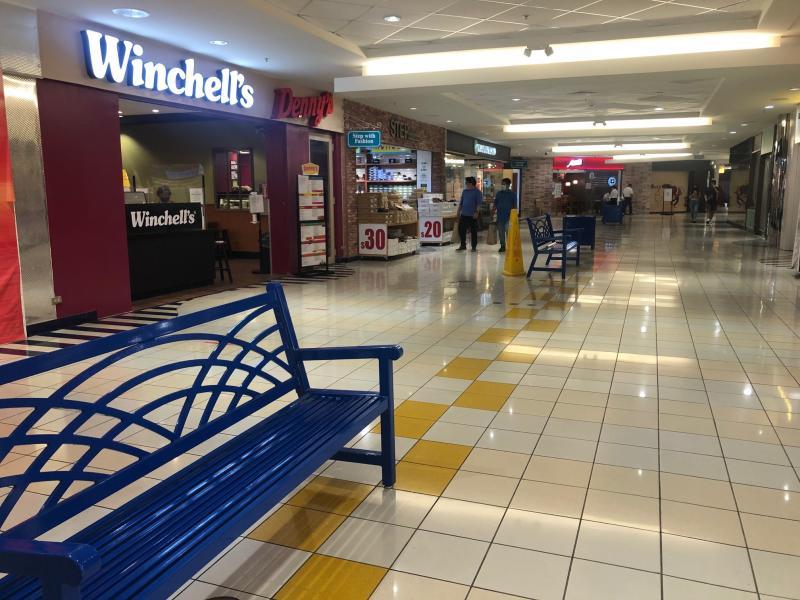 micronesia-mall-may07