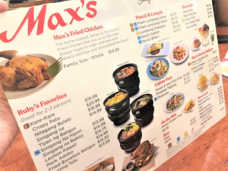 max06