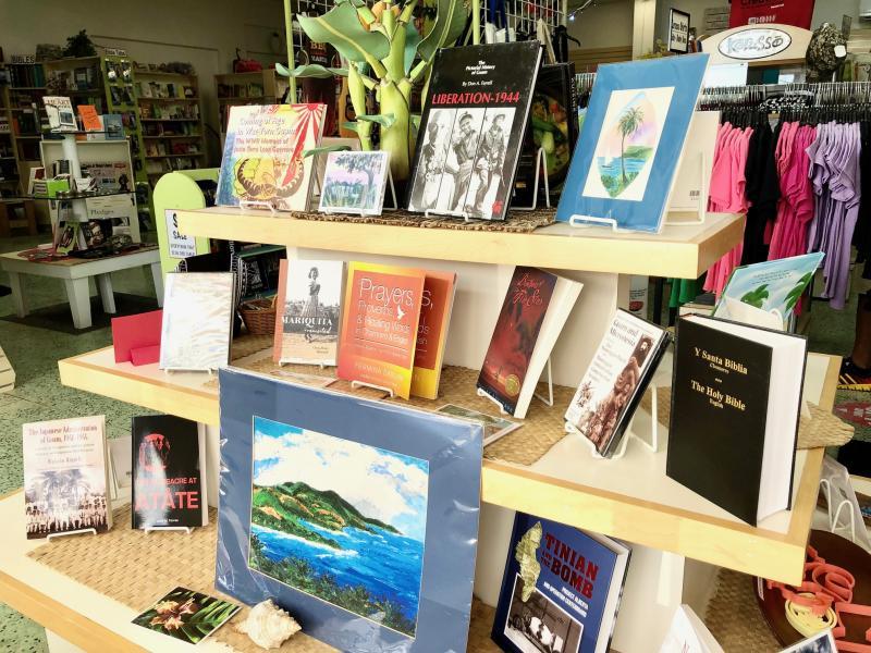 faithbook-store04