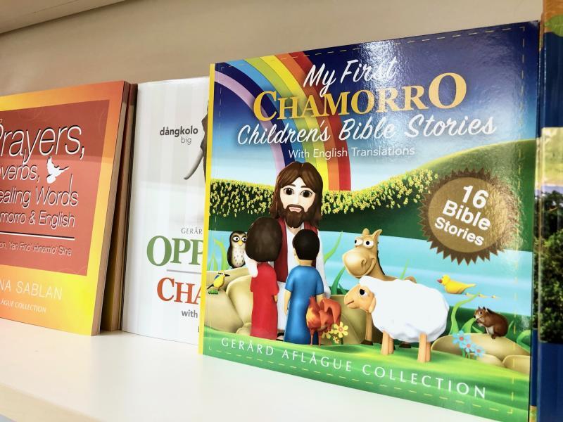 faithbook-store09
