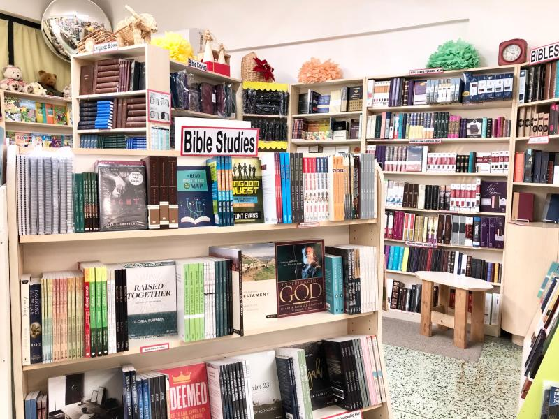 faithbook-store03