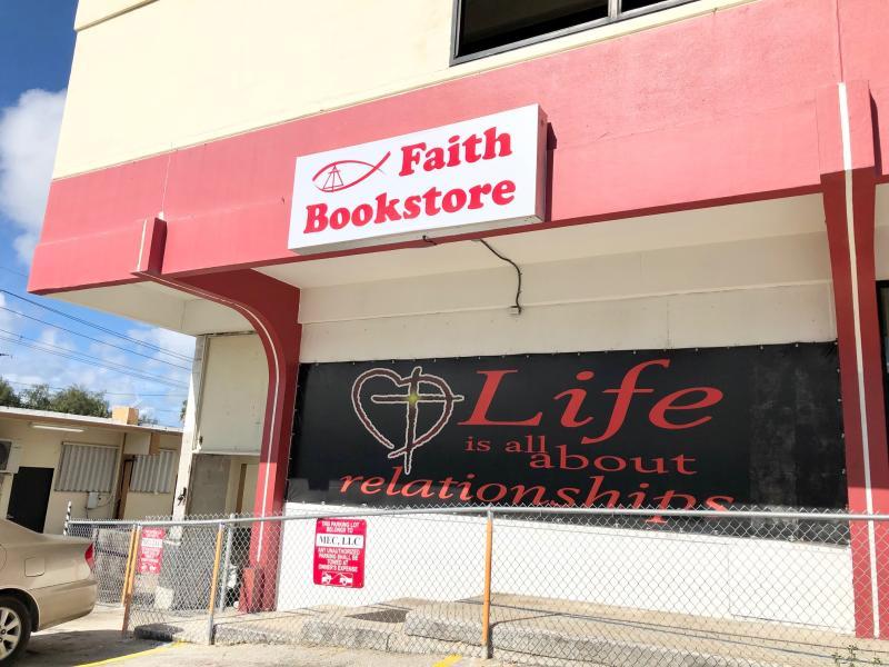 faithbook-store02