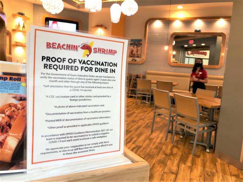 vaccine-beachin