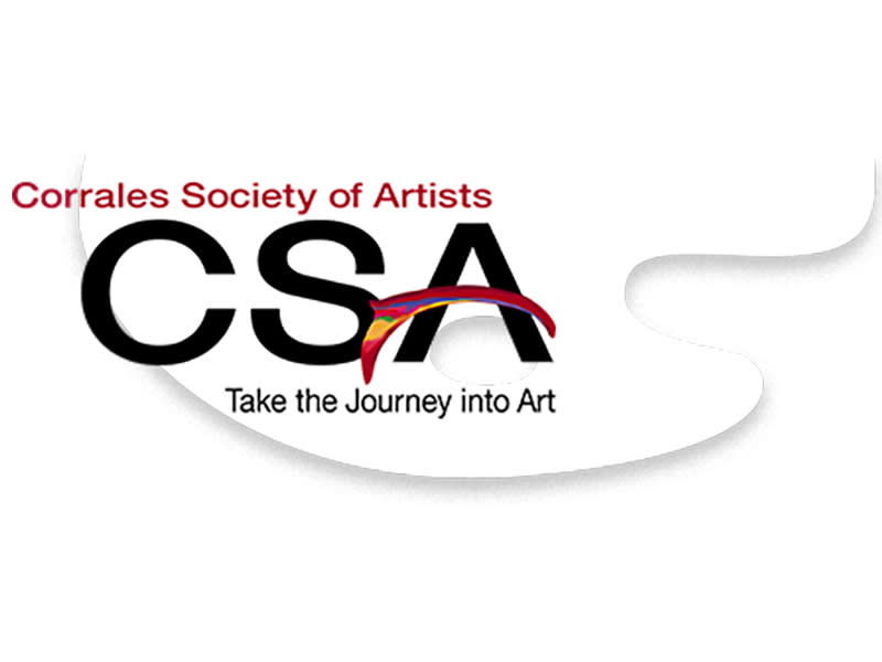 Corrales Society of Artists