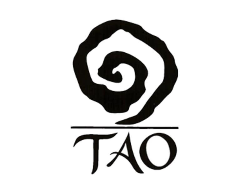 Taos Studio Tour