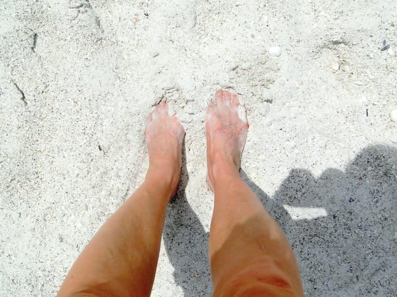 Barefoot_Beach_Naples_credit