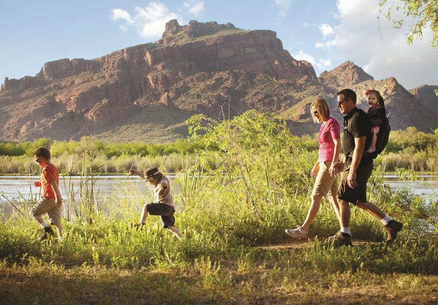 Things To Do For Father S Day In Mesa Arizona