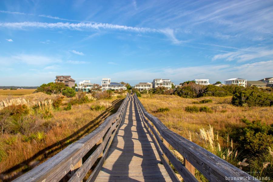 Accommodations_Sunset Beach