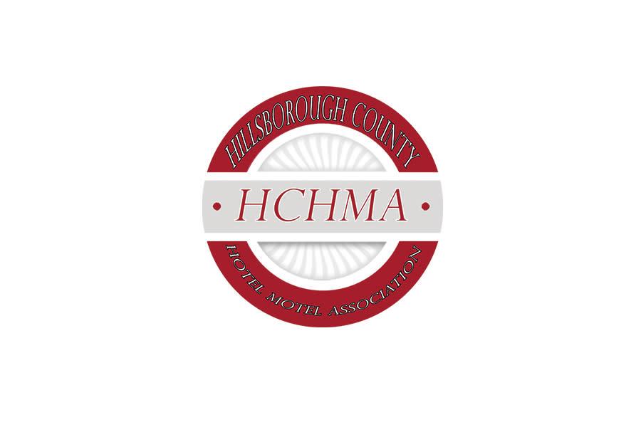 HCHMA Logo