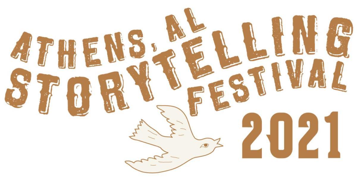 athens-storytelling-festival
