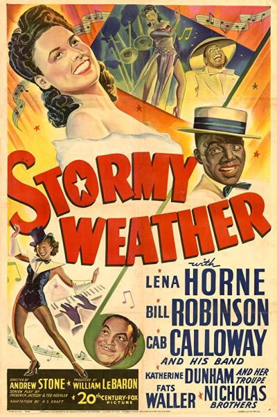 lenahorne-stormy-weather