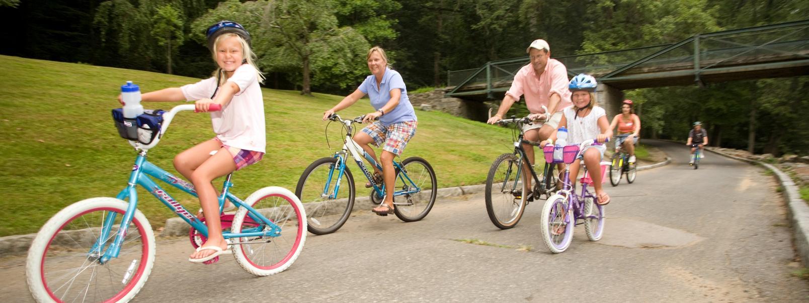 Family Friendly Fun In Wilmington De The Brandywine Valley