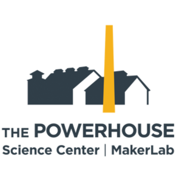 Powerhouse Science Center, Durango, CO