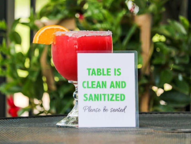 patio_drink__wysiwyg