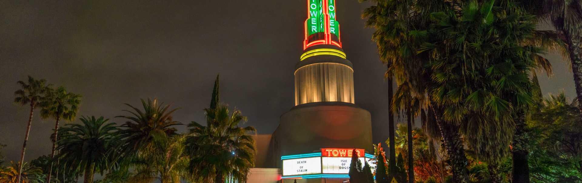 Sacramento Vacation Information | Hotels,