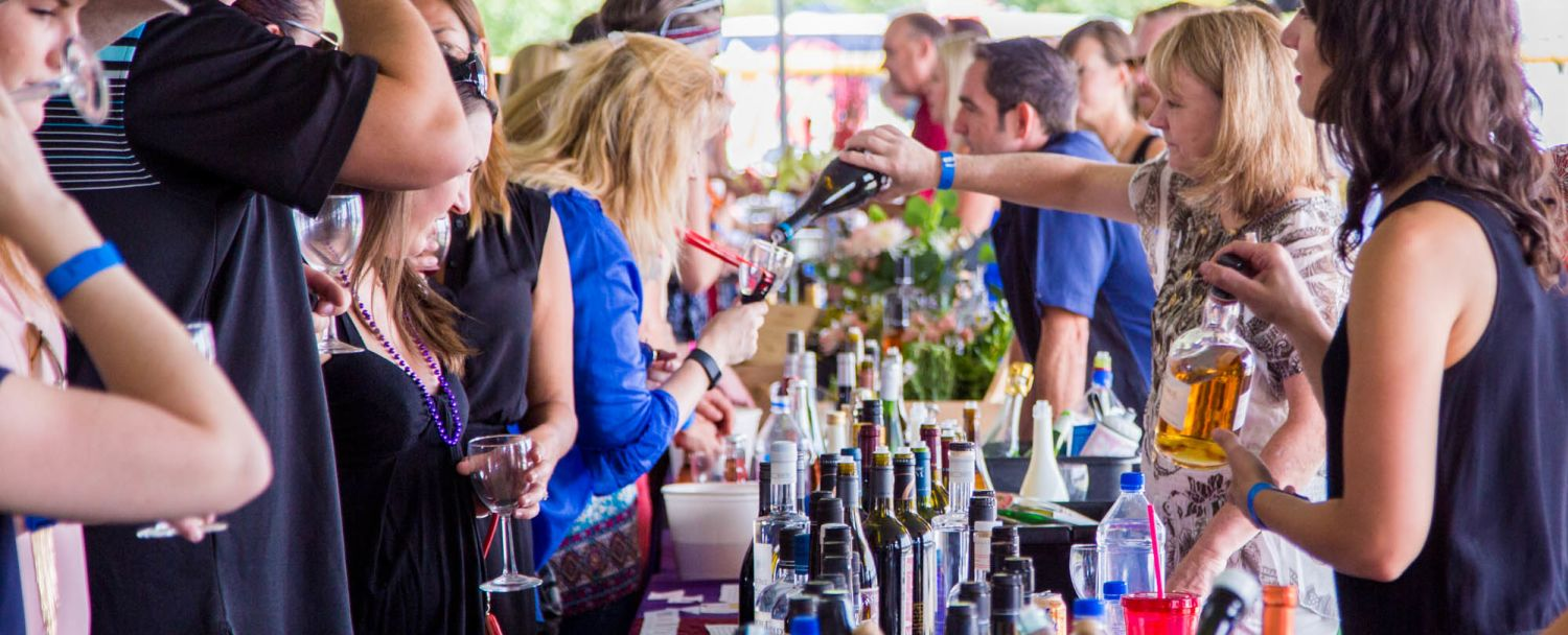 Things To Do Over Labor Day Weekend In Denver Visit Denver