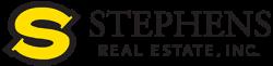 stephens-real-estate-logo