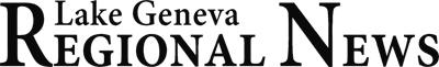 LG Regional News_logo