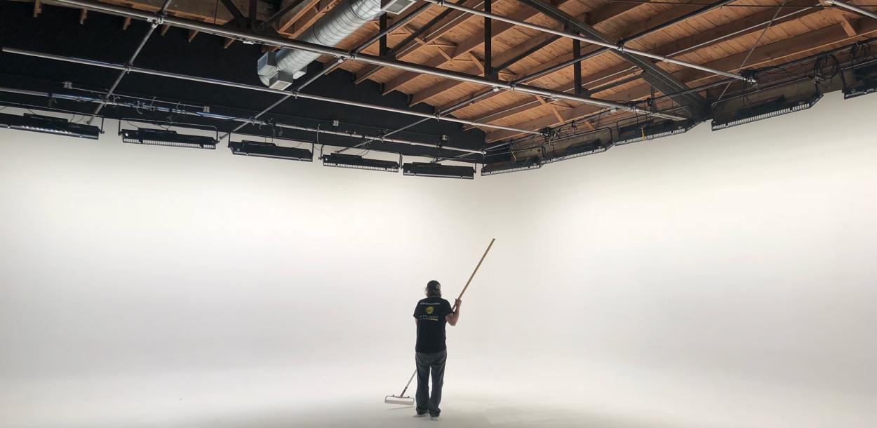 Renegade Studios 1