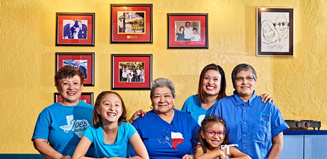 Regina Estrada thumbnail