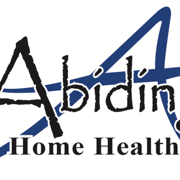 Abiding Home Health of New Braunfels