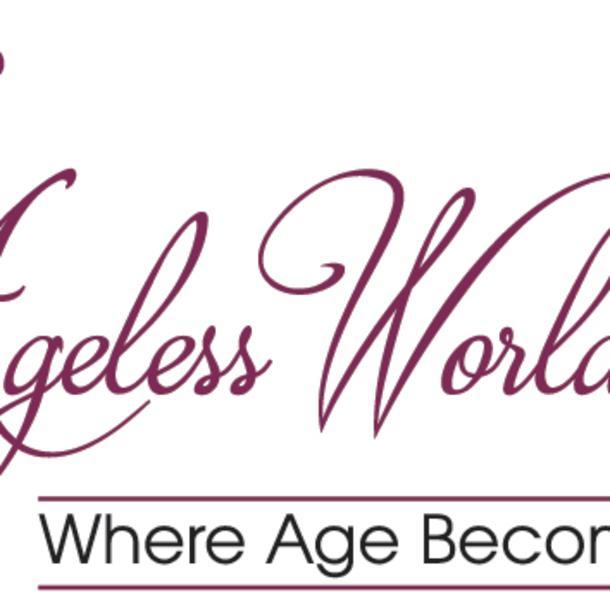 Ageless Gourmet's Ageless World of Wine