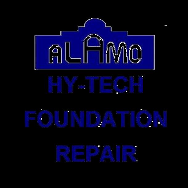 Alamo Hy Tech