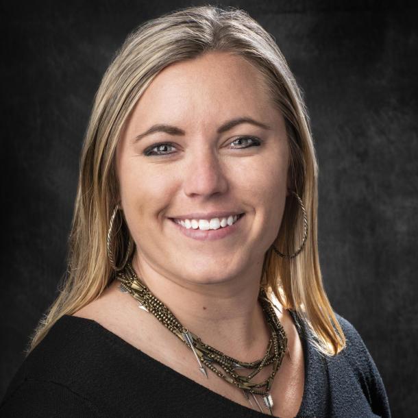 Alyssa Soechting