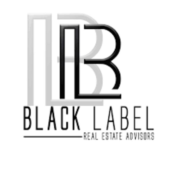 Black Label Real Estate Advisors