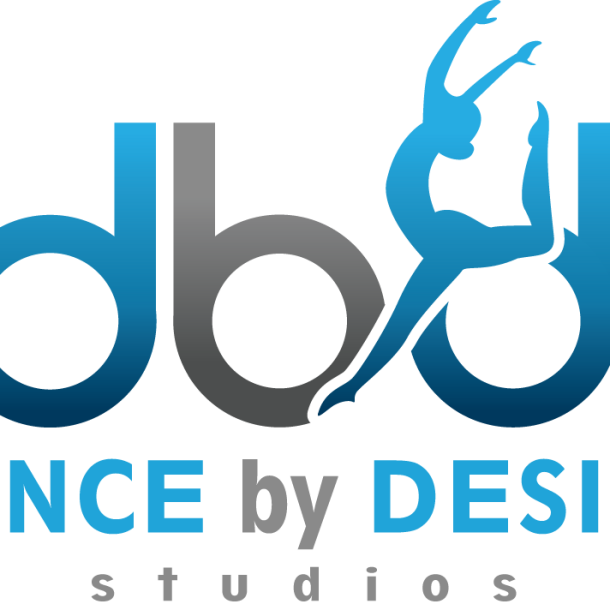 Dance by Design Studios