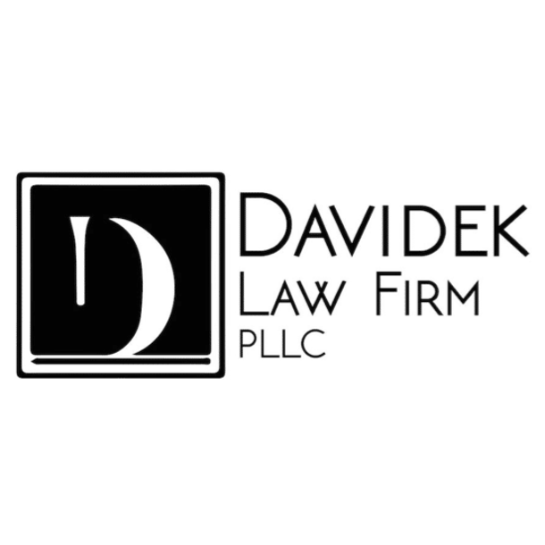 Davidek Law Firm, PLLC