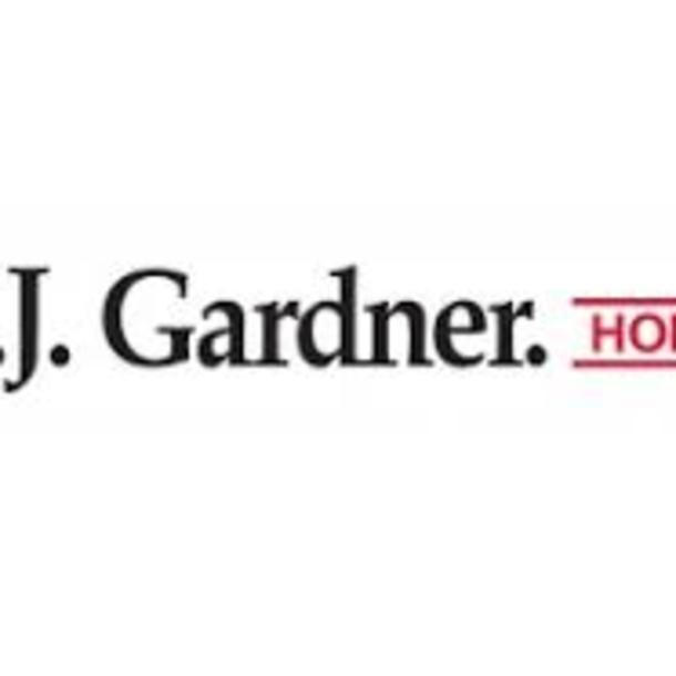 G.J Gardner Homes Of Boerne
