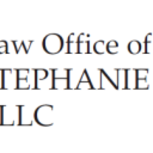 Law Office of Stephanie S. Bascon, PLLC