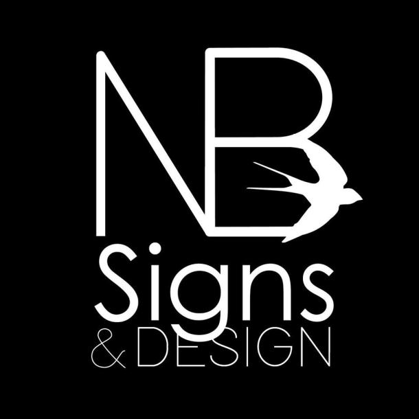 NB Signs & Design