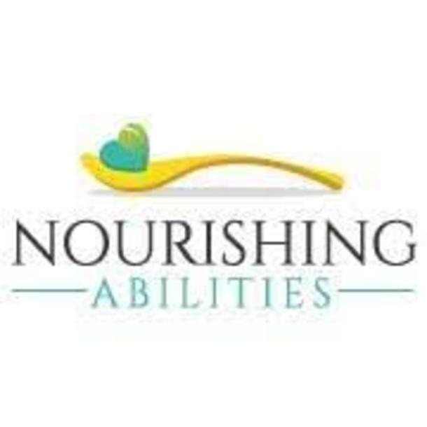 Nourishing Abilities