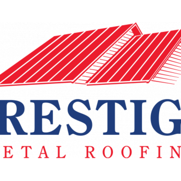 Prestige Metal Roofing Systems