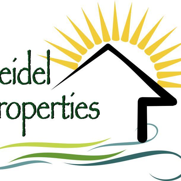 Seidel Properties