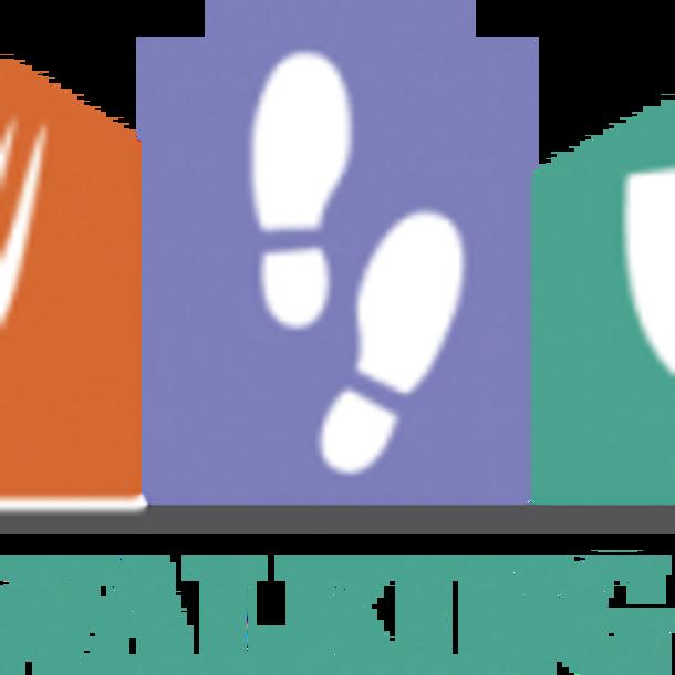 Spass Walking Tours of New Braunfels