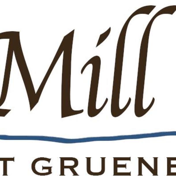 Old Mill Resort