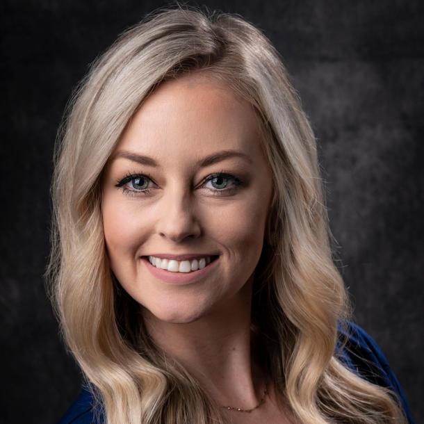 Erin Norman