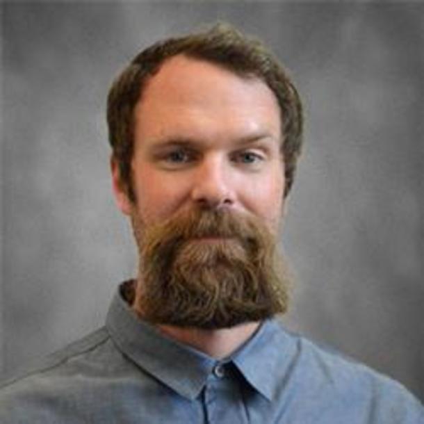 Jason Whitehouse