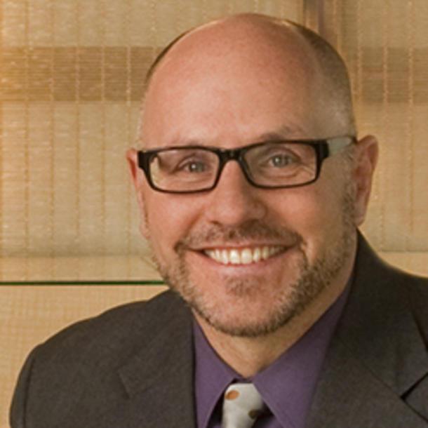Scott Beck