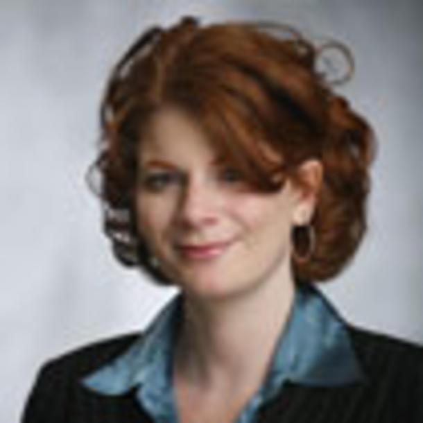 Allison Chappell